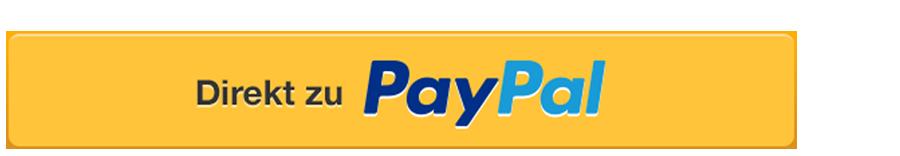 Bildergebnis für direkt zu paypal png