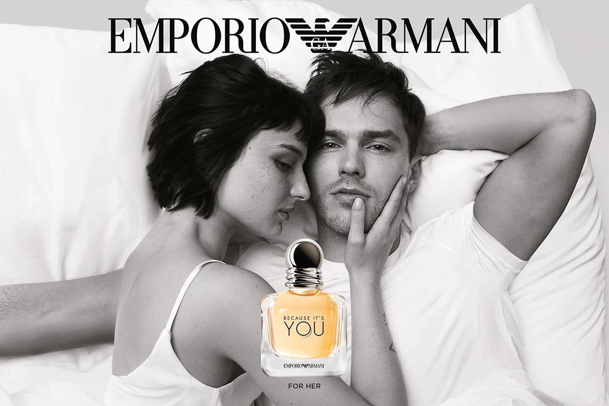 Emporio YOU Her