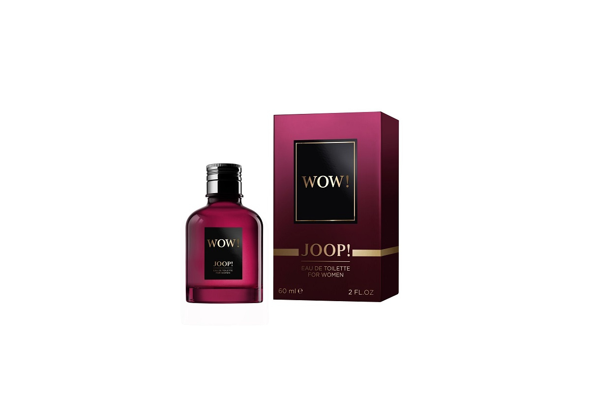 Joop!WOW! Woman
