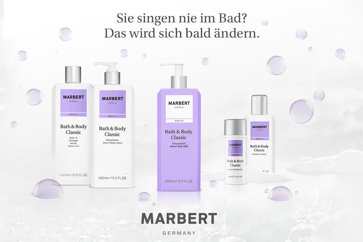 Marbert