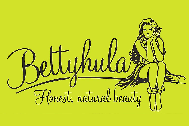 Bettyhula