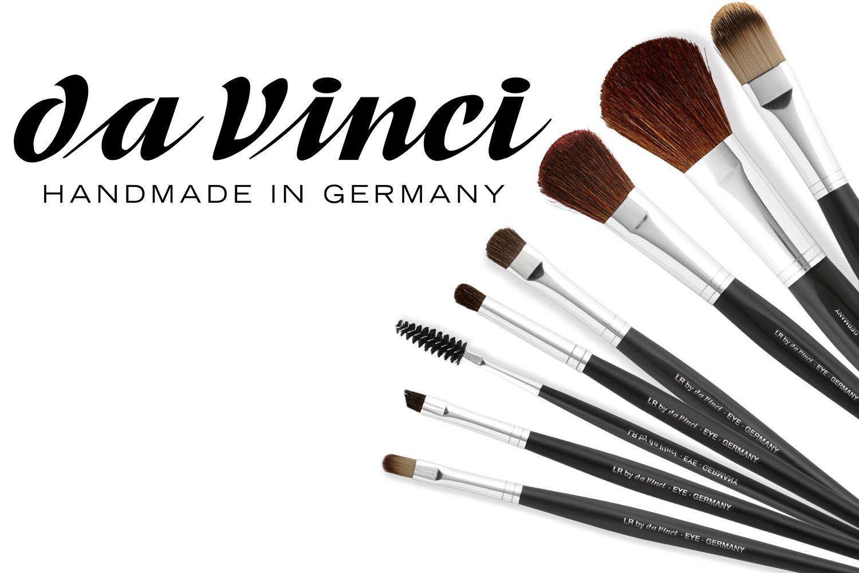 Da Vinci | Germany
