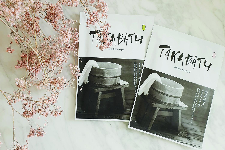 Takabath