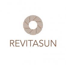 RevitaSun