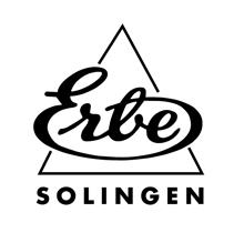 Erbe | Solingen