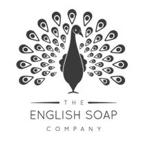 The English Soap Company