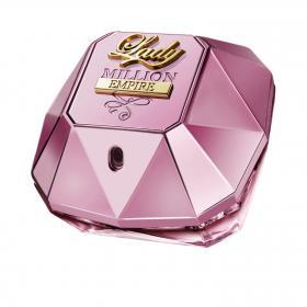 Lady Million Empire Eau de Parfum 50 ml