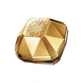 Lady Million Fabulous Eau de Parfum 30 ml