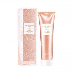 Dreams Sunset Body Lotion