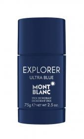 Explorer Ultra Blue Deo Stick