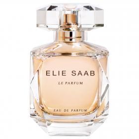 Elie Saab Eau de Parfum 50 ml