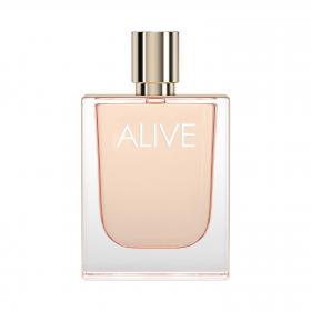 BOSS Alive Eau De Parfum 80 ml