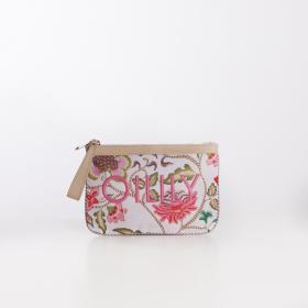 OILILY Flat Pouch Oatmeal