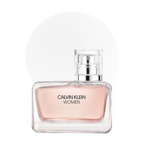 Calvin Klein Woman EdP Miniatur, 5 ml