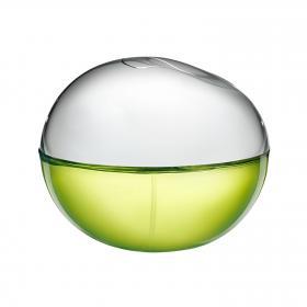 Be Delicious Eau de Parfum Miniatur, 7 ml