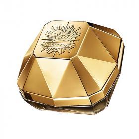 Lady Million Fabulous Eau de Parfum Miniatur, 5 ml