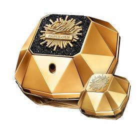 Lady Million Fabulous Eau de Parfum 50ml & gratis Miniatur