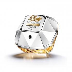 Lady Million Lucky Eau de Parfum 50 ml
