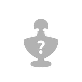 Rose Gold Eau de Parfum 75ml & gratis Miniatur