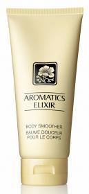 CLI Aromatics BodySmooth 200ml