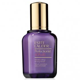 Perfectionist [CP+R] Wrinkle/Lifting Firming Serum 50 ml