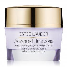 Advanced Time Zone Eye Creme
