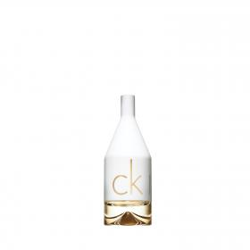 ck IN2U For her Eau de Toilette  50 ml
