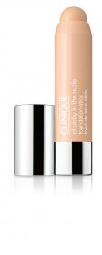 Chubby in the Nude Foundation Stick Intense Ivory