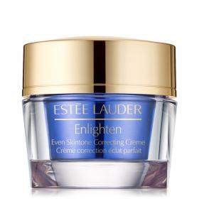 Enlighten Moisturizer