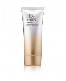 Revitalizing Supreme Body Moisturizer