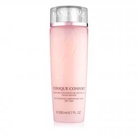 Tonique Confort 400 ml
