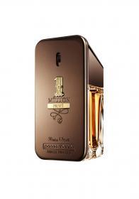 1 Million Privé Eau de Parfum 50 ml