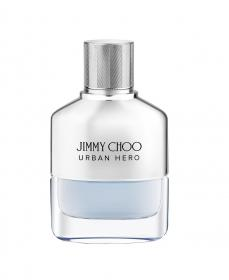 Urban Hero Eau de Parfum 50 ml