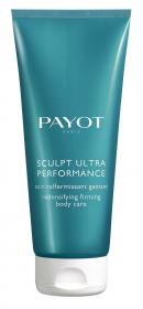 Sculpt Ultra Performance