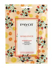 Hangover Mask
