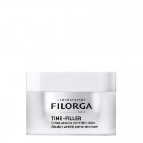 Time Filler® Umfassend korrigierende Anti-Aging Tagespflege
