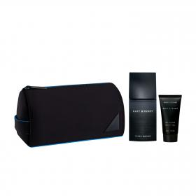 Nuit d'Issey Trade Set