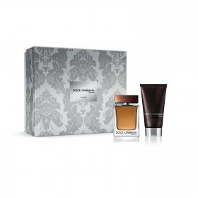 The One for Men Coffret