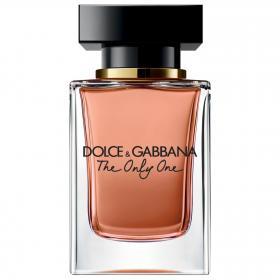 The Only One Eau de Parfum 50 ml