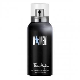 A*Men Deodorant Spray