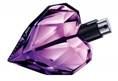 Loverdose Eau de Parfum  50 ml