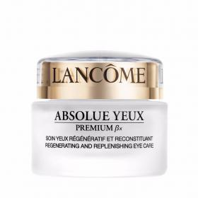 Absolue Premium ßx Yeux