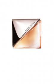 Reveal Woman Eau de Parfum 50 ml