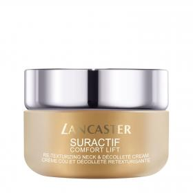 LA Suractif Replenishing Neck&Decollete Cream 50ml