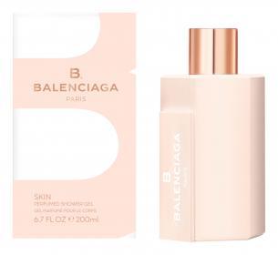 Balenciaga B. Skin Duschgel