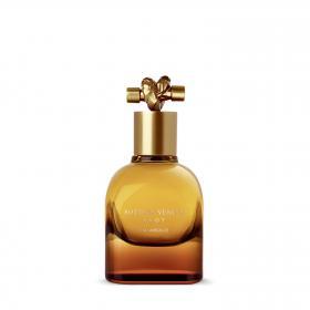 Knot Eau Absolue Eau de Parfum 50 ml