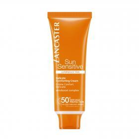 Delicate Comforting Cream SPF 50+