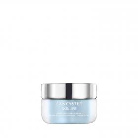 Skin Life Night Recovery Cream