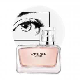 Women Eau de Parfum 50 ml