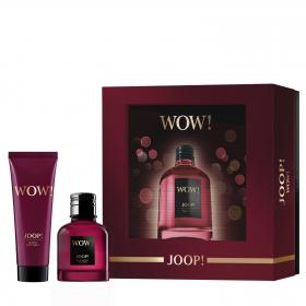Joop!WOW! Woman Set